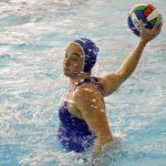 FIN CUP – La Cosma Vela Ancona s'inchina alle campionesse