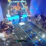 """Giovedì 26 Ottobre la seconda puntata della trasmissione """"Controfuga"""""""