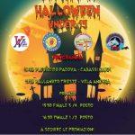 Tornei – Il Plebiscito Padova inizia con il Torneo di Halloween