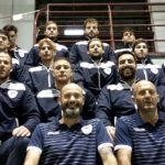 Tornei – La Latina PN si aggiudica il Torneo di Genova