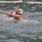 """""""Waterpolo by the sea"""", il meglio della pallanuoto in acqua a Portofino"""
