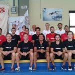 RN Florentia: iniziano i campionati