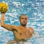 Coppa It M – Vola alla Final Four la PN Banco BPM Sport Management