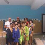 Tornei – Si è concluso il trofeo Sergio D'Antoni