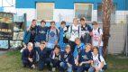 A vincere, nella vasca del centro Santa Maria di Vigevano, sono state solidarietà e sportività. […]