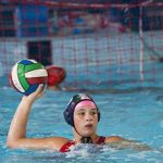 Coppa It F – Waterpolo Messina – Ekipe Orizzonte 6-11