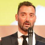 Incarico di prestigio per il presidente della Pro Recco Maurizio Felugo