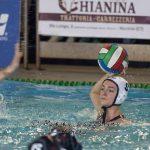 FIN CUP – L'Ekipe Orizzonte cede al Plebiscito Padova