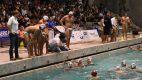 I biancocelesti domani alle 18 saranno impegnati nella piscina della Rari Nantes Florentia. Le aquile […]