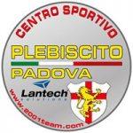 A2 F –  Rapallo Nuoto – 2001 Padova 11-7