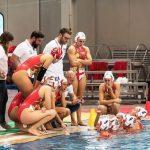 FIN CUP – Plebiscito Padova senza grinta