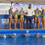 FIN CUP – Un Bogliasco sperimentale per la Final Eight