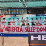 A1 M – Prima vittoria per la RN Florentia