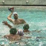 A2 M – Primo impegno a Pescara per la Roma Vis Nova