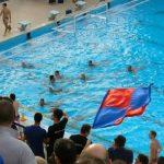 C M – Antares Nuoto Latina ai nastri di partenza con la certezza della piscina open