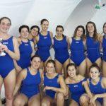 Tornei – La Cosma Vela Ancona vince il torneo di Bologna