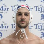 A2 M – Il TeLiMar ospita il Latina: obiettivo il risultato utile