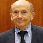"""A2 M – Il presidente Aitelli (Ancona): """"La squadra c'è, aspettiamo i risultati""""."""