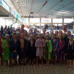 Tornei – N. Genovesi e Pro Recco academy al torneo dedicato a Jan Lienheer