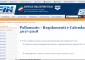 Disponibili nuovi documenti sul sito Federnuoto Fasi Finali Campionati Giovanili 2017-2018: date e candidature Serie […]