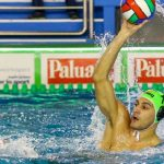 A1 M – Domani big match pre natalizio per la Pallanuoto Banco BPM SP Management