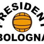 A2 M Play Off – President Bologna in vasca a Palermo