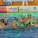 Euro Cup – La PN Sport Management domani in vasca contro la Stella Rossa Belgrado