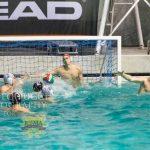A2 M – La Roma Vis Nova cade nel finale a Civitavecchia