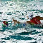 A2 F – 2001 Team Padova cede al Como Nuoto