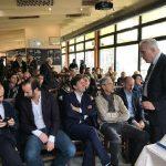 RN Florentia: pronto il futuro