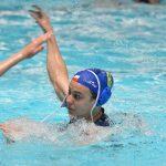 A2 F – F&D H2O: trasferta vittoriosa in Campania, battuto 9-3 il Flegreo
