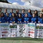A2 F – F&D H2O Domus Pinsa, buona la prima: le ragazze di Di Zazzo battono il Torre del Grifo