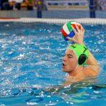 A1 M – La PN Sport Management in vasca per la prima partita del 2018