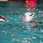 Coppa It F – Entra nel vivo la seconda fase di Coppa Italia femminile