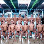Tornei – Allo Stadio del Nuoto la IV edizione del Trofeo Città di Bari