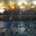Bogliasco: 500 ragazzi al'Acquagol