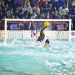 Eurolega – L'Ekipe Orizzonte vince anche il secondo incontro