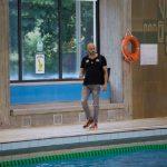 B M – Inizia il campionato della neopromossa Waterpolo Verona