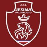 B M – Jesina PN, nulla da fare contro CC Lazio