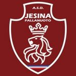B M – Tyrsenia – Jesina PN 10-5