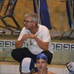 U20 M – Due partite con esiti opposti per la 3T Frascati