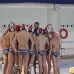 C M – Baux Mediterraneo subito corsara con la Sport Project