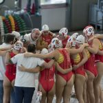 Coppa It F – Plebiscito Padova: momento difficile