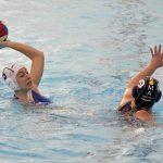 A2 F – Cosma Vela Ancona alla quinta vittoria, superata anche la Roma Vis Nova