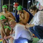 A1 M – Riparte il campionato con la PN Banco BPM Sport Management impegnata a Torino