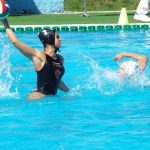 Coppa It F – Sis Roma all'assalto della coppa