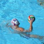 C M – Big match per l'Antares Nuoto Latina contro l'Ede Nuoto