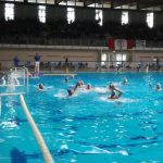 A2 M – La Waterpolo Bari batte allo Stadio del Nuoto la Cesport Napoli