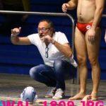 B M – Florentia Sport Team – Busto PN 9-11
