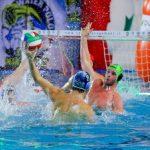 Coppa It M – La PN Banco BPM Sport Management domani a Bari